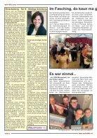 bad-fischl-stein-zeller news-April 2018 - Page 6