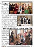bad-fischl-stein-zeller news-April 2018 - Page 7