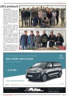 news from edt - lambach - stadl-paura Mai 2018 - Page 5