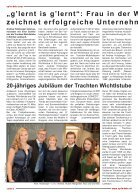 news from edt - lambach - stadl-paura Mai 2018 - Page 6