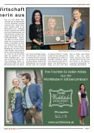 news from edt - lambach - stadl-paura Mai 2018 - Page 7