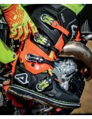 U Valentino Rossi VRUKH311128 Schl/üsselring ohne Genere Neongelb