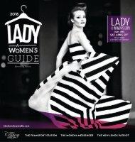 SW_Lady_ZC_041918