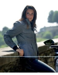 20//22 , Pink JET Motorcycle Motorbike Jacket Women Ladies Summer Winter Armoured Textile Waterproof ELEKTRA 4XL