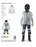acerbis_raincoat - Page 2