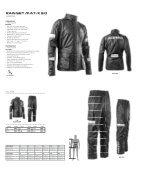 acerbis_raincoat - Page 4
