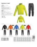 acerbis_raincoat - Page 6