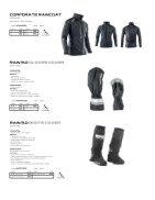 acerbis_raincoat - Page 7