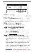 Sách tham khảo môn Toán - Rèn luyện kỹ năng giải quyết bài toán trắc nghiệm thực tế - Hứa Lâm Phong - FULLTEXT (287 trang) - Page 5