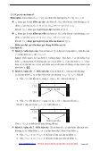 Sách tham khảo môn Toán - Rèn luyện kỹ năng giải quyết bài toán trắc nghiệm thực tế - Hứa Lâm Phong - FULLTEXT (287 trang) - Page 6