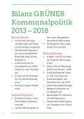 Immergrün 4/2018 - Page 4