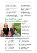 Immergrün 4/2018 - Page 5