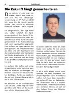 TuSSi Nr 97 - April 2018 - Page 4