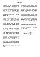 TuSSi Nr 97 - April 2018 - Page 5