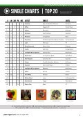 Global Reggae Charts - Issue #12 / April 2018 - Page 4