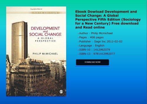 pdf Abgehängt, chancenlos, unwillig?: Eine empirische Reorientierung von Integrationstheorien zu MigrantInnen