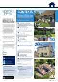 The Property Magazine Oxfordshire April/May 2018 - Page 3