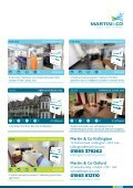 The Property Magazine Oxfordshire April/May 2018 - Page 7