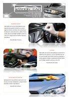 Apresentação da empresa Land Jaguar - Page 4