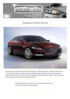 Apresentação da empresa Land Jaguar - Page 6