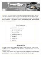 Apresentação da empresa Land Jaguar - Page 2