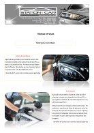 Apresentação da empresa Land Jaguar - Page 3