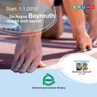 Download (PDF) - Rathaus Bad Berneck