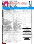 magazhn 11 - Page 2