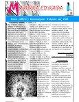 magazhn 11 - Page 4