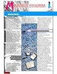 magazhn 11 - Page 6