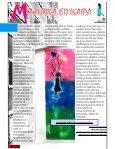 magazhn 11 - Page 7