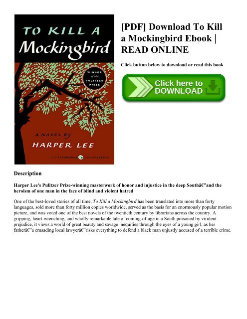 Download word search on to kill a mockingbird vocabulary.