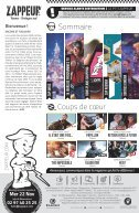 Le P'tit Zappeur - Bretagnesud #476 - Page 5