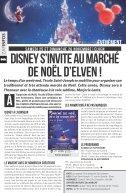 Le P'tit Zappeur - Bretagnesud #476 - Page 6
