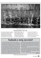 Családi Kör, 2018. április 19. - Page 3