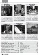 Családi Kör, 2018. április 19. - Page 4