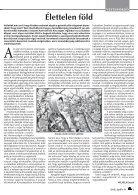 Családi Kör, 2018. április 19. - Page 5