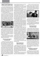 Családi Kör, 2018. április 19. - Page 6