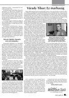 Családi Kör, 2018. április 19. - Page 7