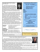 Infobytes Spring-2018 - Page 7