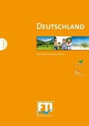 FTI Deutschland So12