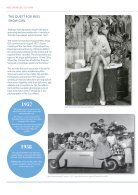 Miss Show Girl 1957-1996 - Page 2