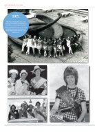 Miss Show Girl 1957-1996 - Page 4