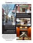 Taste of Schenectady and Beyond Vol 4 • No1 - Page 3