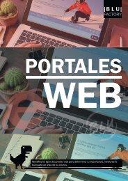 portales web revista 2