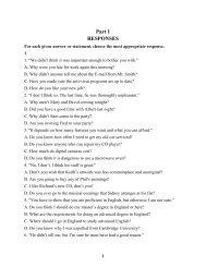 Sách tham khảo môn Tiếng Anh - Câu hỏi trắc nghiệm chuyên đề Câu ghép hợp nghĩa Tiếng Anh - Vĩnh Bá - FULLTEXT (310 trang)