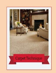 Reasons to Seek Professional Carpet Layers for Your Carpeting Work
