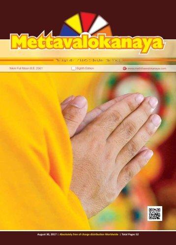 Mettavalokanaya_Magazine_August_2017
