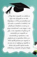 tarjeta flor - Page 2