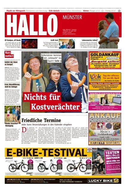 hallo-muenster-ost_18-04-2018